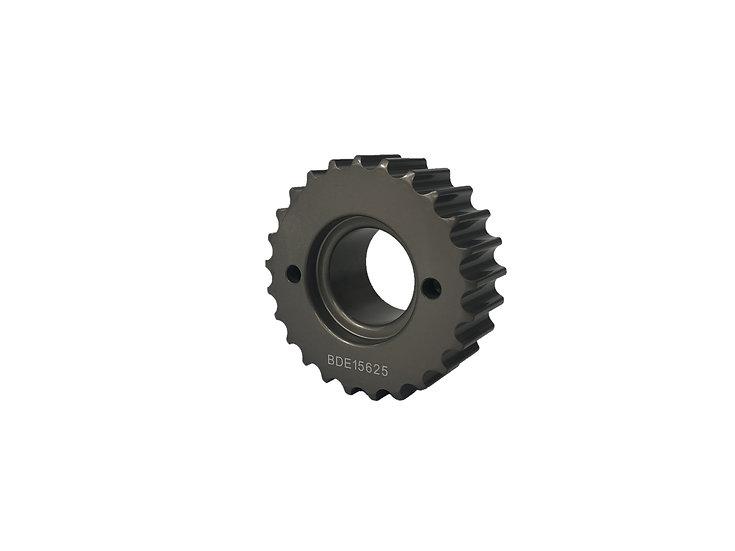 Twin-Pin, Twin Pin, CV Products, CVD15625, Drive Pulley, CVD15622, CVD15623, CVD15624