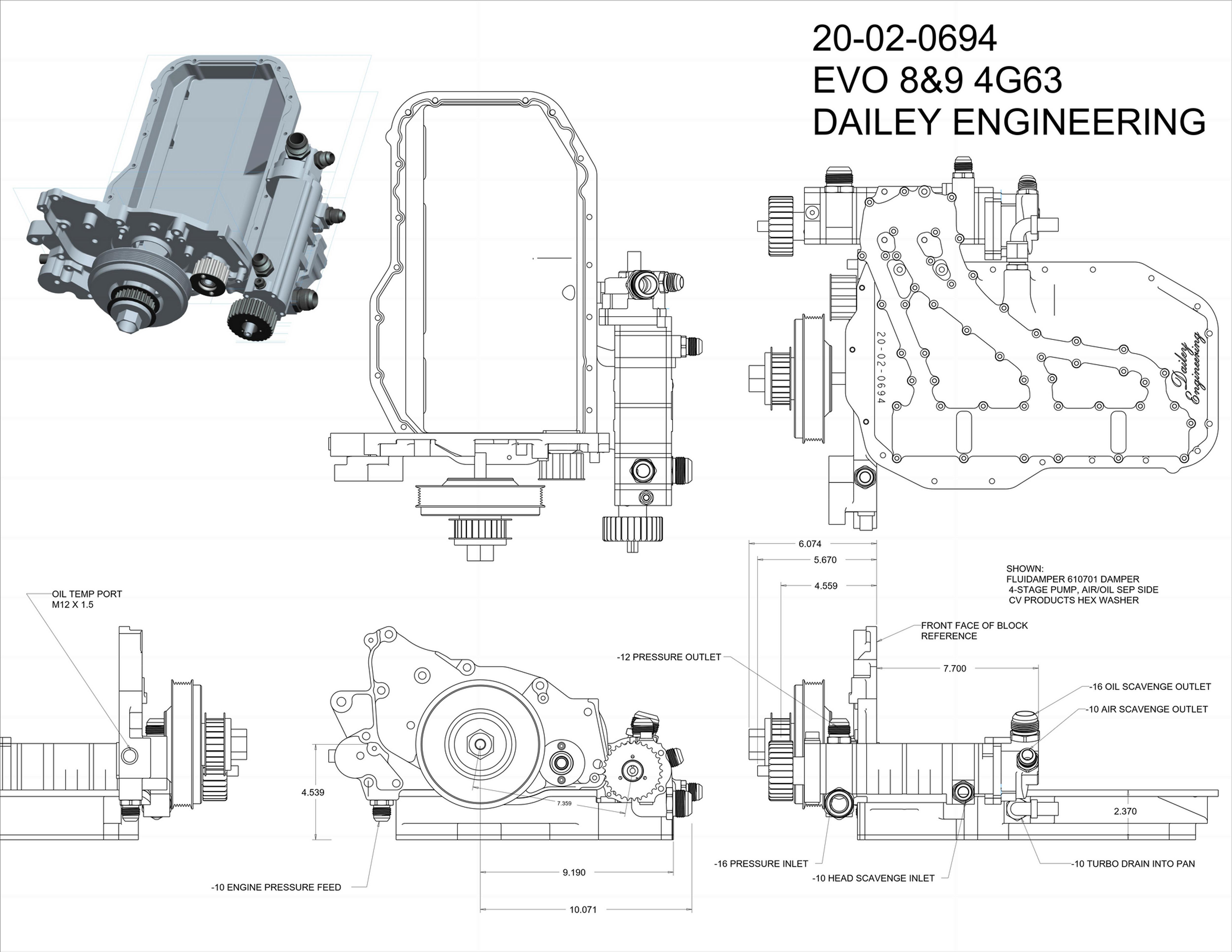 4 9l Engine Diagram - 88 Wiring Diagram