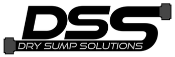 Dry Sump Solutions