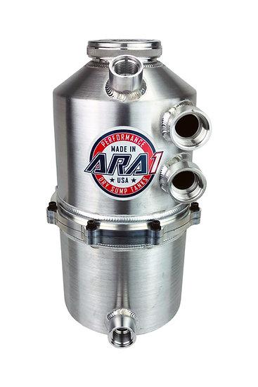 ARA1 - 2.3 Gallon Tank