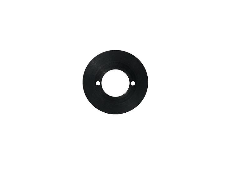 Twin-Pin, Twin Pin, CV Products, CVD43010