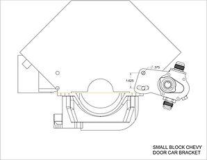 SBC_DOOR_CAR_BRACKET.jpg