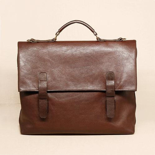 """Мягкий портфель-мешок """"Lino"""""""