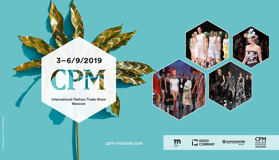 cpm-presenter-website_2019-02_1024x586px