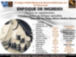 ENFOQUE DE INGRESOS-CIMVMAC.jpg