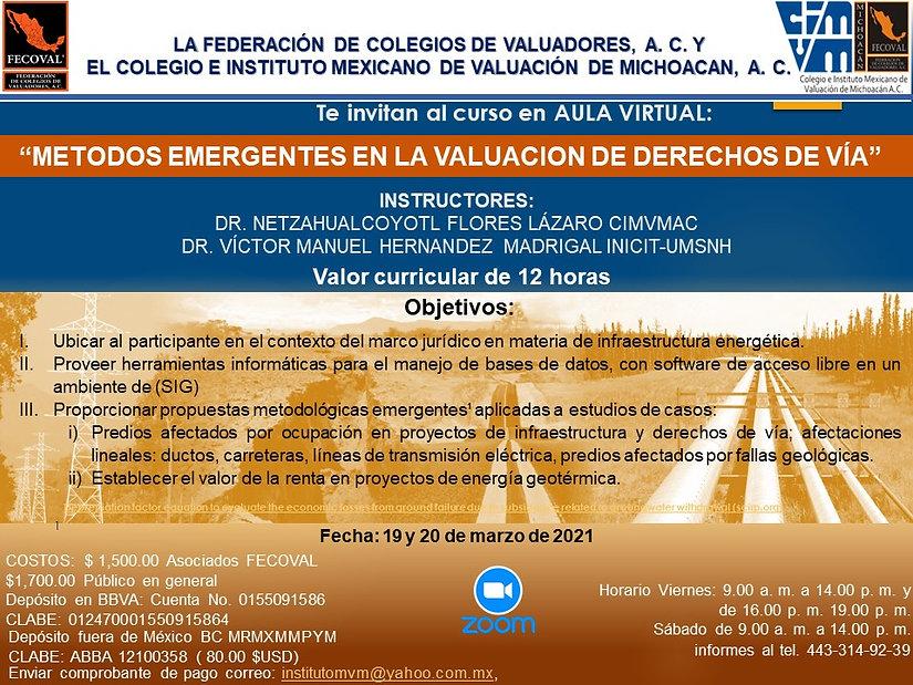 Derecho de Via-CIMVMAC-Ok.jpg