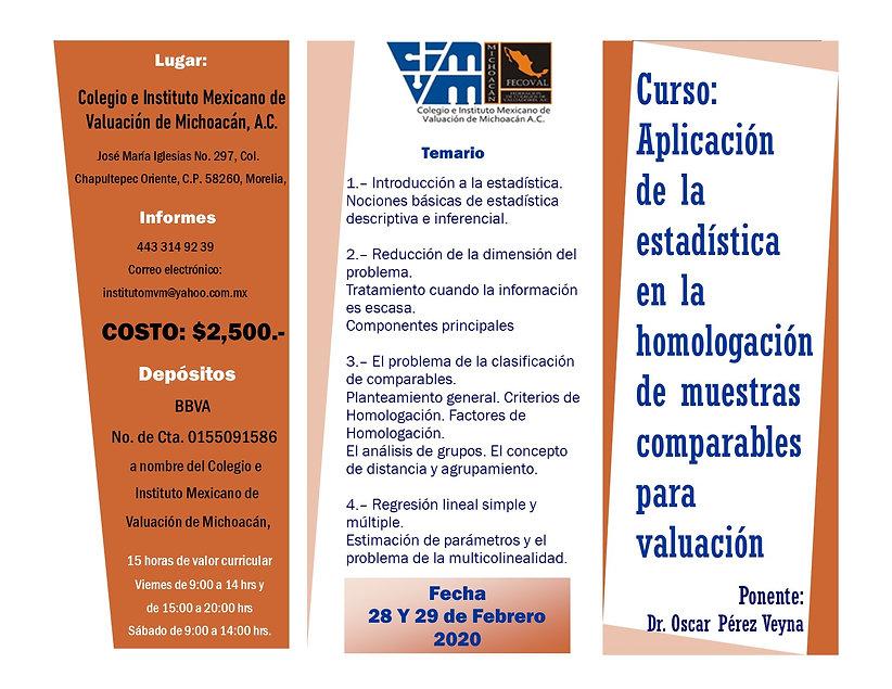 Estadística_en_la_homologación-Cimvmac