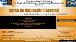 Curso_de_Valuación_Catastral