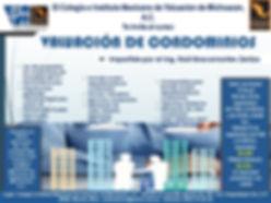 CURSO VALUACION DE CONDOMINIOS.jpg