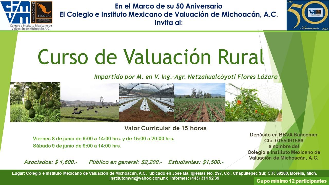 Curso-Valuación_Rural