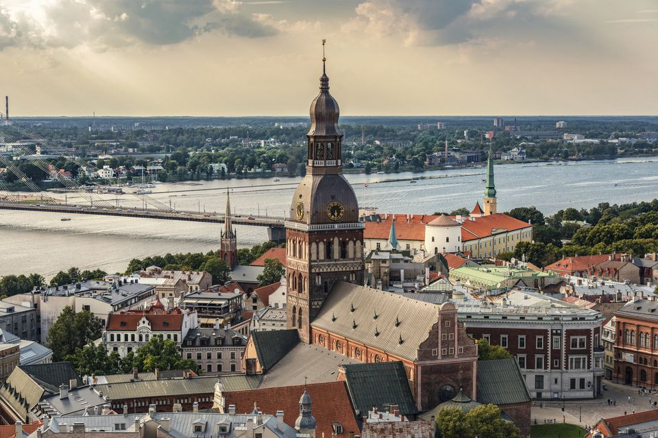 Vue de Riga.jpg