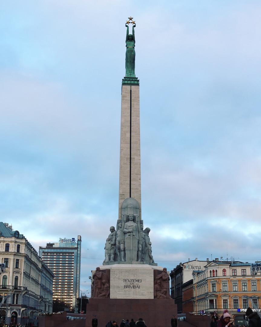 Le Monument de la Liberté.jpg