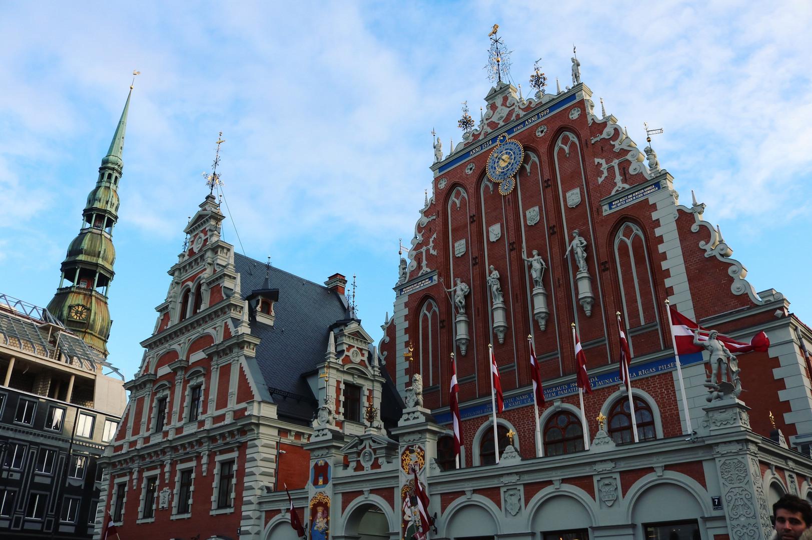 Photo de la vielle ville de Riga.jpg