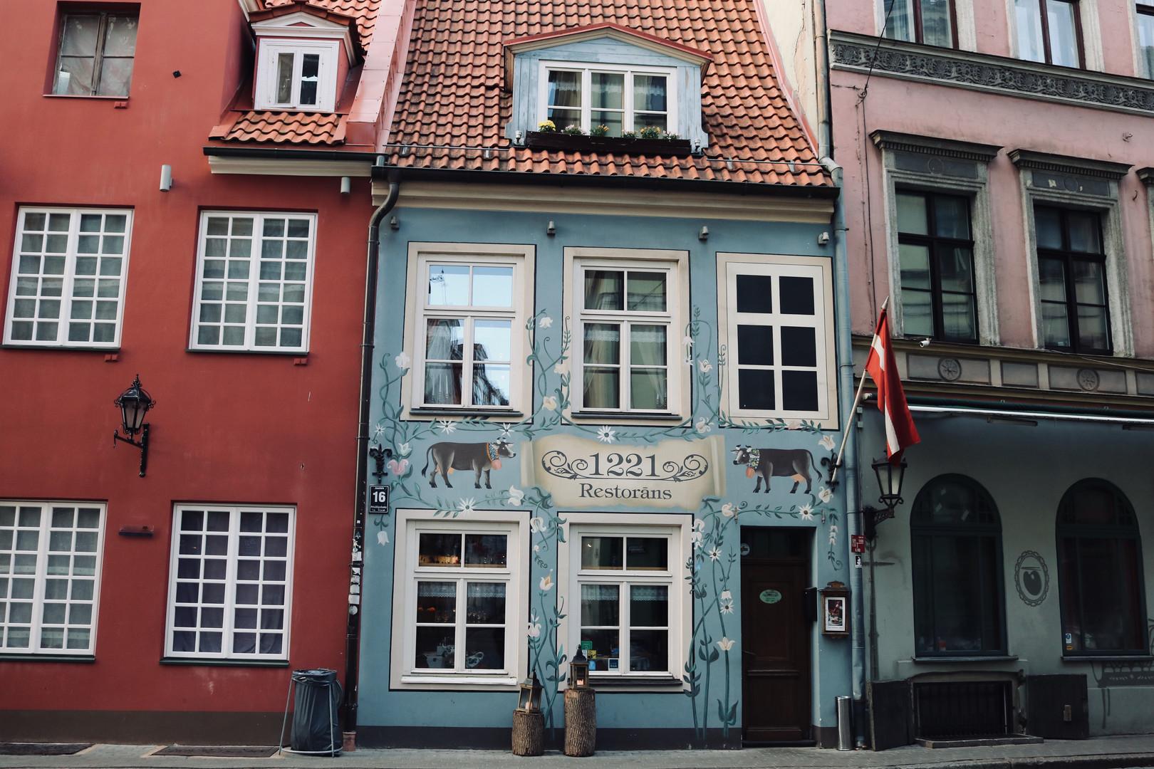 Riga.jpg