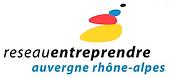 Réseau Entreprendre.png