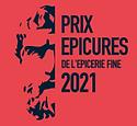 EPICURES 2021.png