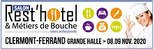 Rest'hotel Clermont-Ferrand.png