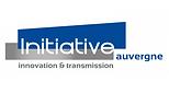 Initiative auvergne.png