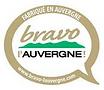 Bravo l'Auvergne.png