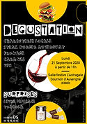 DÉGUSTATION_21_SEPTEMBREweb.jpg