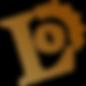 MONOGRAMME_LORLUT_SEUL_TRANSPARENT.png
