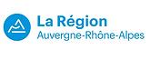 La Région.png
