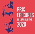PRIX_ÉPICURE_2020.png