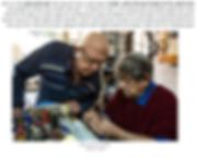 צילום מסך 2020-03-27 ב-17.46.42.png