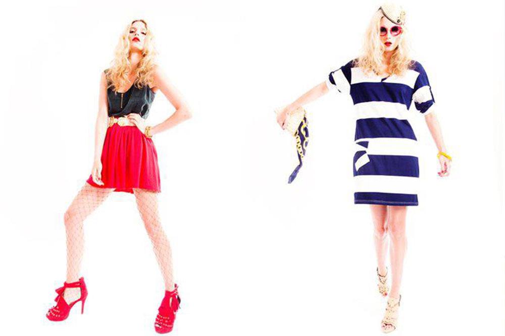 meital-fashion9