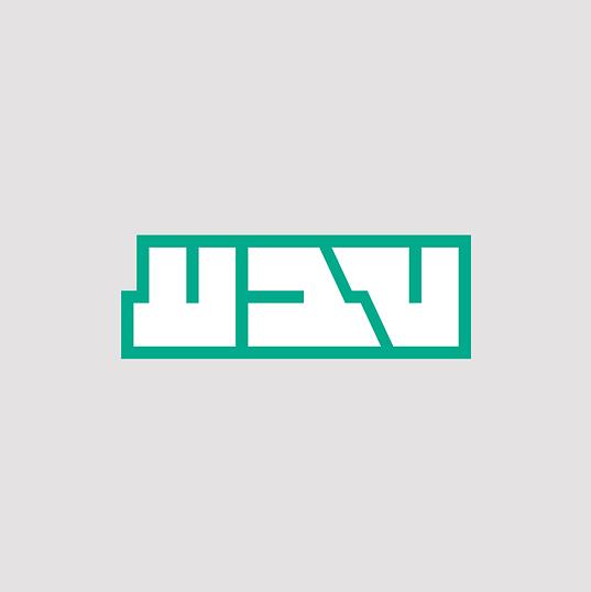 1024px-LogoTevaHeb.svg.png