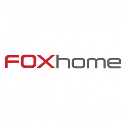logo fox (1).jpg