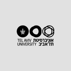 אוניברסיטת תל אביב