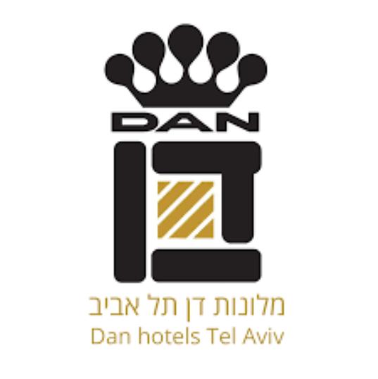 לוגו דן.png