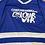 Thumbnail: Colour War Jersey