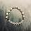 Thumbnail: Dreamwood Bracelet
