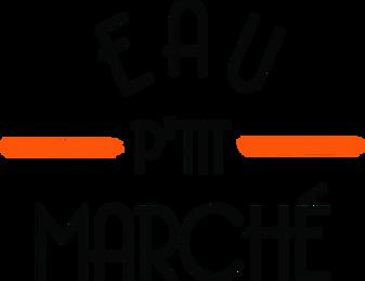 Eau P'tit Marché.png