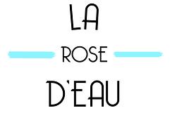 La Rose d'Eau.png