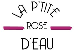 La P'tite Rose d'Eau.png