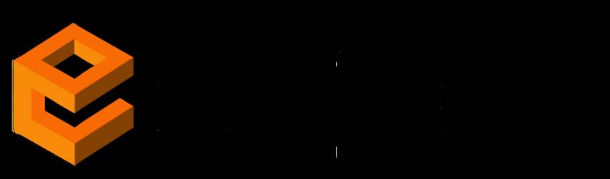 logo_ombragé.png