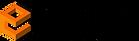 logo_ombragé_edited.png