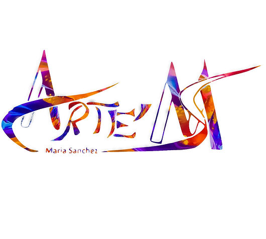 Arte'MS