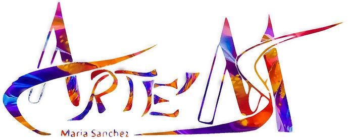 logocouleurtransparent_InPixio.jpg