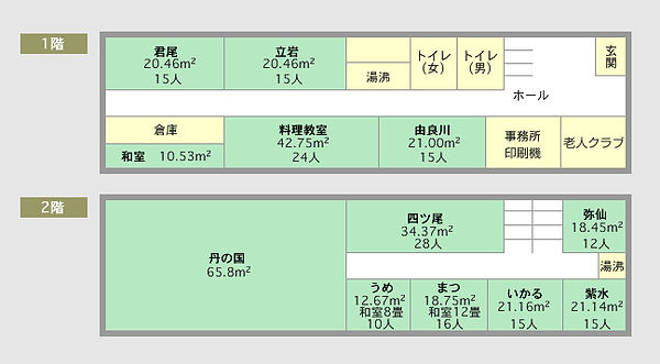 hole_map.jpg