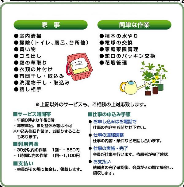 kourei_shien.png