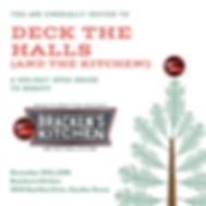 Deck the Halls Social Media Invitation.p