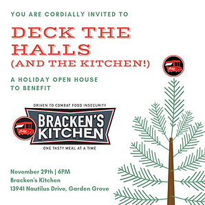 Deck the Halls Social Media Invitation.p