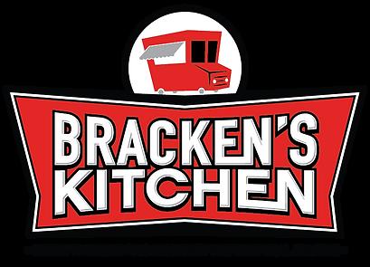 BK_Primary_Logo.png