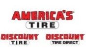 America's Tires_edited_edited.jpg