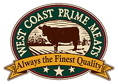 west-coast-prime-meats.png