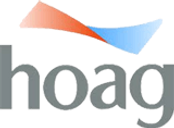 hoag-logo-160x118.png